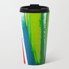 Mindbody Travel Mug