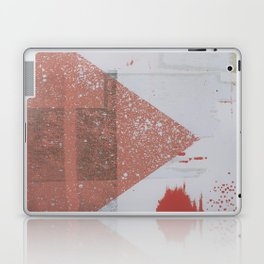 No title for this one Laptop & iPad Skin