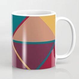 Fall 2017 Coffee Mug
