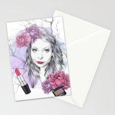 Rachel Whitehurst Stationery Cards