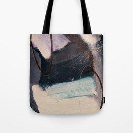 Manor Tote Bag
