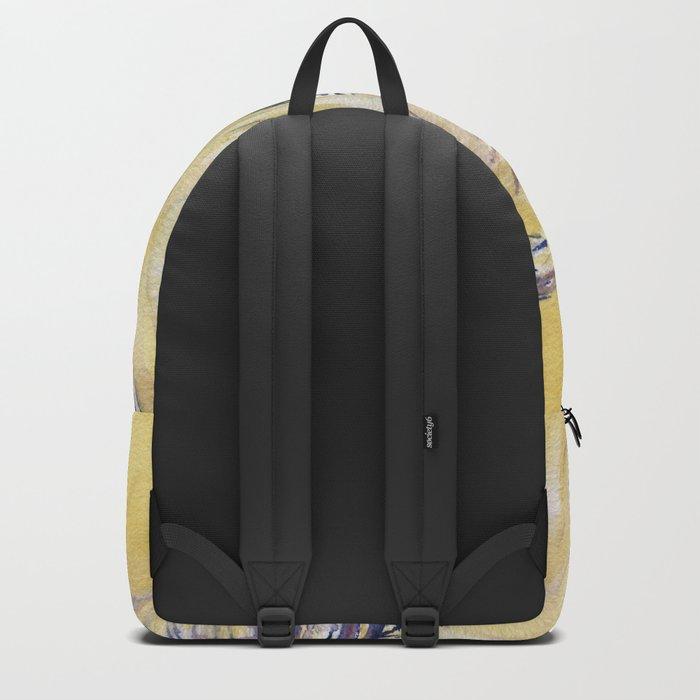 Horse Spirit Backpack