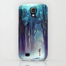 AquaForest Slim Case Galaxy S4
