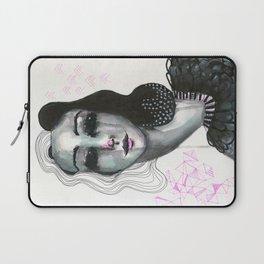 Cruella Laptop Sleeve