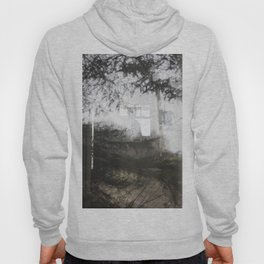 réflection 2 Hoody