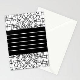 stakla Stationery Cards
