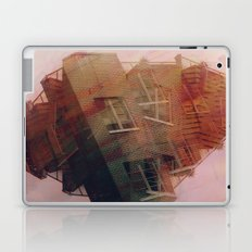crushed Laptop & iPad Skin