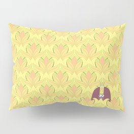 DOUBLE KING: Field Day Pillow Sham