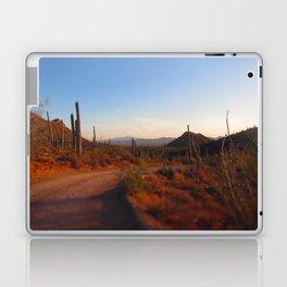 Cactus Drive Laptop & iPad Skin