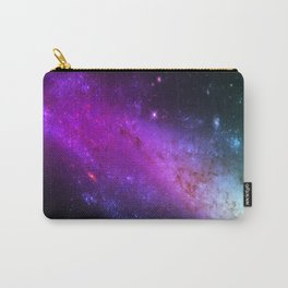 another galaxy Carry-All Pouch