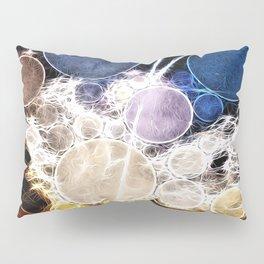 :: Skyward :: Pillow Sham