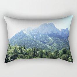 The Celestials Rectangular Pillow