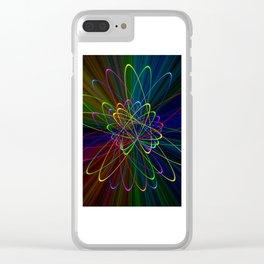 Atrium 66 Clear iPhone Case