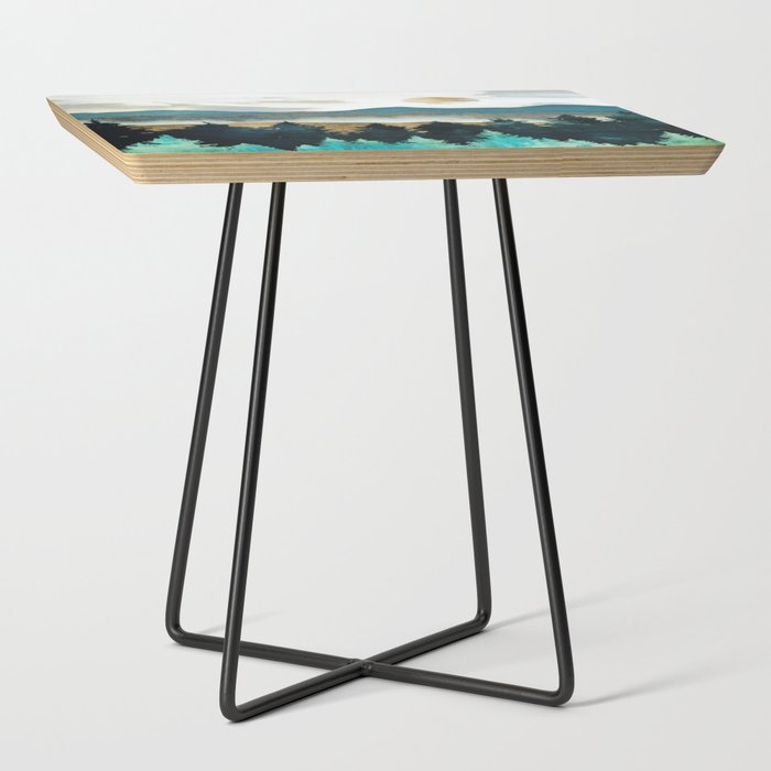 Forest_Mist_Side_Table_by_SpaceFrogDesigns__Black__Square