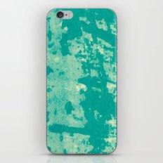 1111 iPhone & iPod Skin
