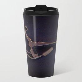 Key Changer Travel Mug