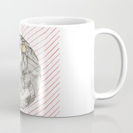 Duality 1 Coffee Mug