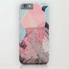 Lola Slim Case iPhone 6s