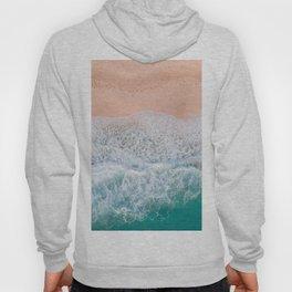 Sea 11 Hoody