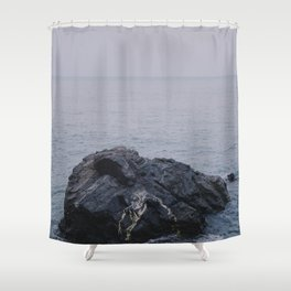 berdd Shower Curtain