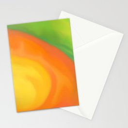Special K Stationery Cards