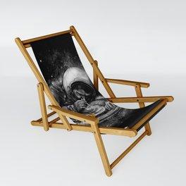 Space Junkie Sling Chair