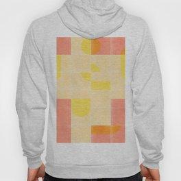 Retro Tiles 01 #society6 #pattern Hoody