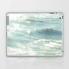 The Magical Sea Laptop & iPad Skin