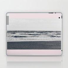 Salt & Surf Laptop & iPad Skin