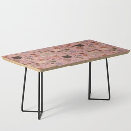 Love Potion Coffee Table