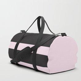 CRUSH Duffle Bag