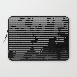 Nimbus Laptop Sleeve