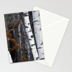 8112 Stationery Cards