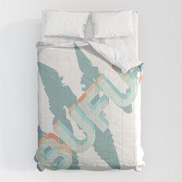 bufu Comforters
