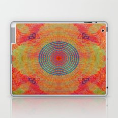 Hope to Be Laptop & iPad Skin