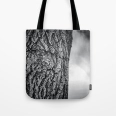 Natures eye Tote Bag