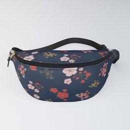 Blossom Confetti Fanny Pack