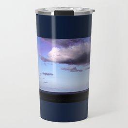 Dark Nights Travel Mug