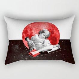 Sommeil Divin Rectangular Pillow