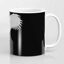 Daryl Dixon and Beth Green pt.II Coffee Mug