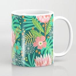 Ko Ko Coffee Mug