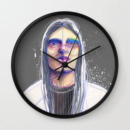 t a k e . m e Wall Clock