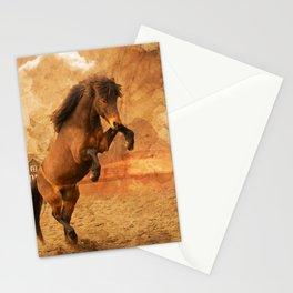 Gillingur Stationery Cards