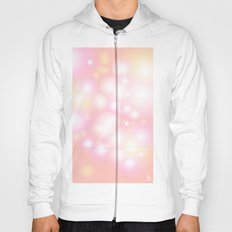 Soft Pearls Hoody