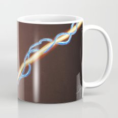 Egon Mug