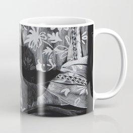 Aana Laura Coffee Mug