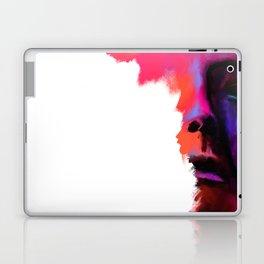 Gemini - Right Laptop & iPad Skin
