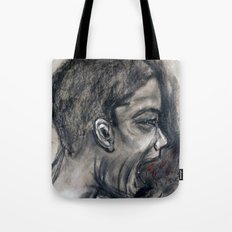 Scream #29 Tote Bag