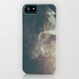 Mad Men iPhone Case