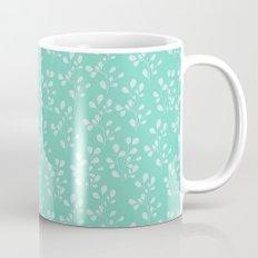 Floral Escape 5 Coffee Mug